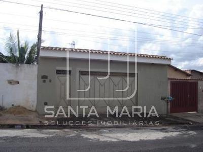 Casa (térrea(o) Na Rua) 3 Dormitórios/suite, Cozinha Planejada - 7082ve