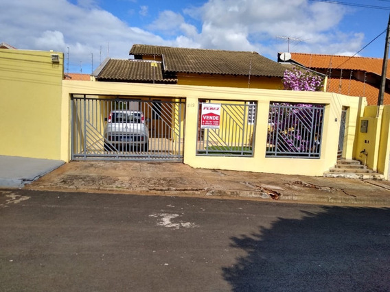 Casas Residenciais Para Venda - 13650.5605