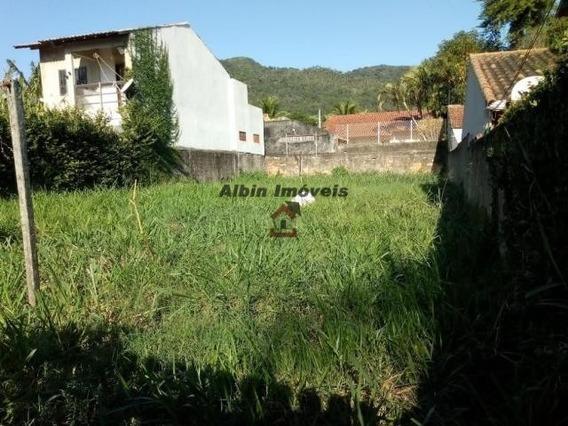 Lote Plano No Maravista - 0918b