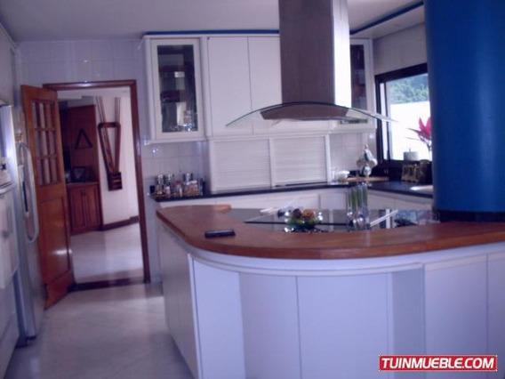 Apartamento En Venta El Parral Pt 19-8035