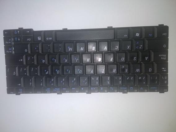 Repuestos Siragon Ml 6200 Operativos
