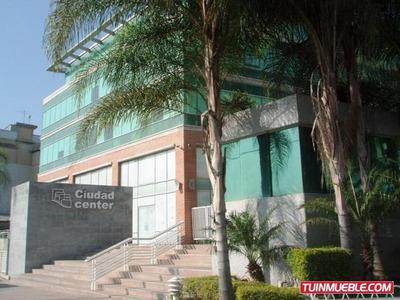 Local Comercial En Alquiler Ciudad Center-boleita Norte *mh*