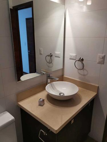 Imagen 1 de 7 de Apartamento En Alquiler Zona 15
