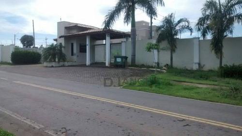 Imagem 1 de 5 de Terreno À Venda, 351 M² Por R$ 240.000,00 - Guara - Campinas/sp - Te4057