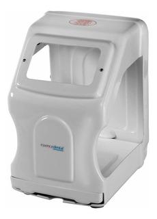 Estante Protetora Para Motor De Polimento - Essence Dental