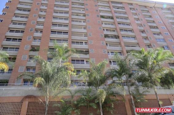 Apartamentos En Venta Rent A House Codigo. 16-2401