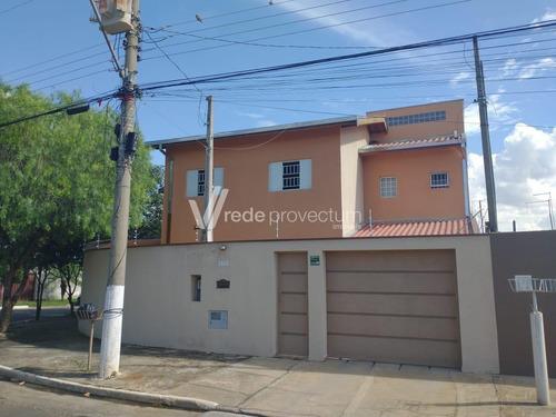 Casa À Venda Em João Aranha - Ca262427