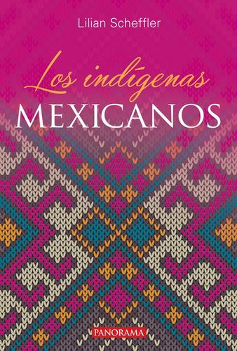 Los Indígenas Mexicanos, Pasta Rústica