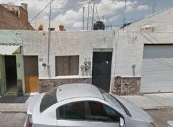 Renta Casa En Col. Guadalupana - 0713004005