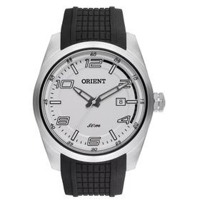 Relógio Orient Masculino Sport Original C/nf Mbsp1020 S2px