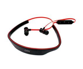 Headset Live Hs302