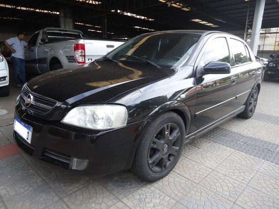 Astra Hatch 2.0 Automático