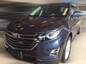 Chevrolet Equinox Aqui Desde 88,500,000