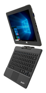 Laptop Tablet 2 En 1 Windows 11.6 Pulgadas Notghia-212 Ghia