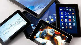 Peças De Tablets Genesis Cce Foston Mondial Philco One Touch