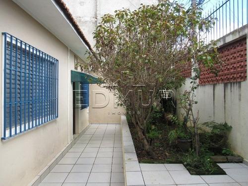 Terreno - Parque Joao Ramalho - Ref: 29523 - V-29523