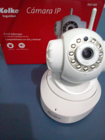 Cameras Seguranca