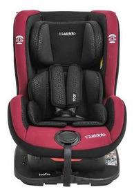Cadeira Para Auto Star Com Isofix 0 A 25kg Kiddo
