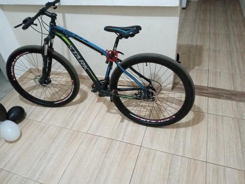 Imagem 1 de 1 de Bicicleta  Stark 29