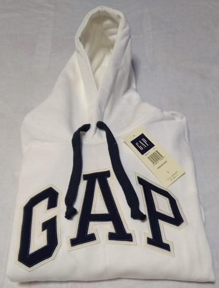 Poleras Gap Originales Para Mujer