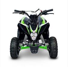Mini Quadriciclo Avalanche 90cc Off Road Fun Motors