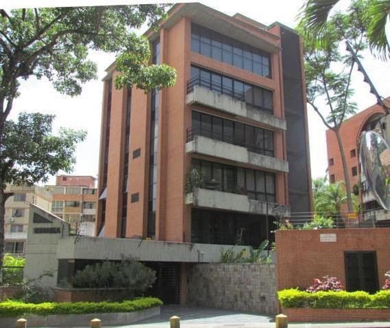 Apartamentos En Venta 16-8834 Adriana Di Prisco 04143391178