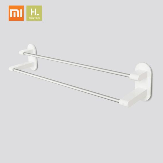 Xiaomi Hl Toalla Titular Baño Puerta Cocina Gancho Toalla