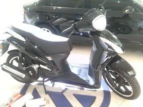 Skygo 150 Cc Nueva