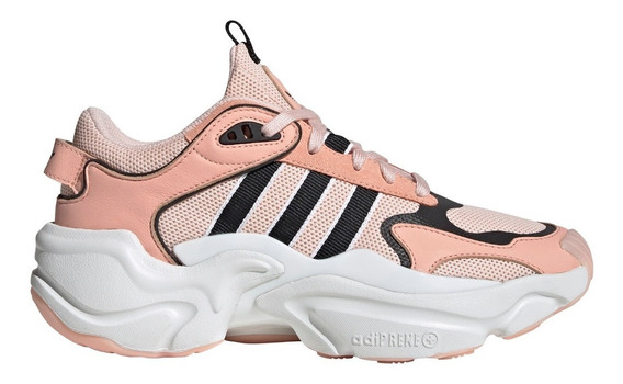Zapatillas adidas Originals Tephra Runner De Mujer