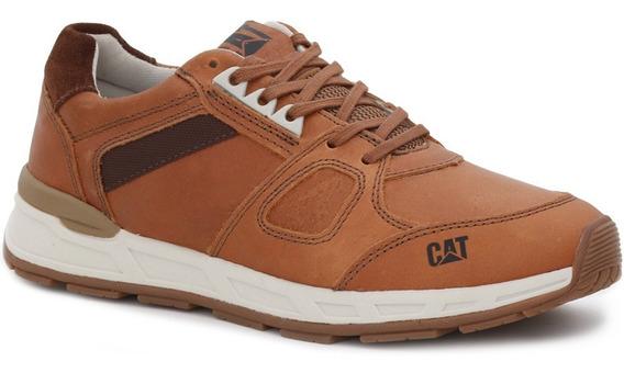 Tênis Cat