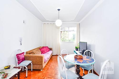 Imagem 1 de 9 de Apartamento À Venda No Havaí - Código 248118 - 248118