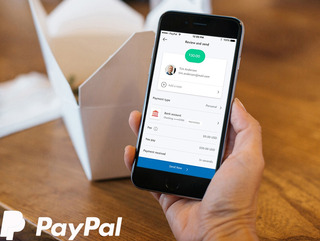 Pay-pal Compras Retiros Saldo Egift Card- Servicio Inmediato