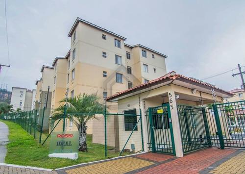 Apartamento - Ap01893 - 69194033