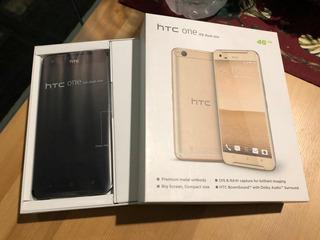 Smartphone Htc One X9 Dual Sim