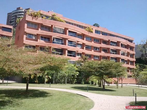 La Boyera Los Pinos - Apartamentos En Venta - Nl-18-002