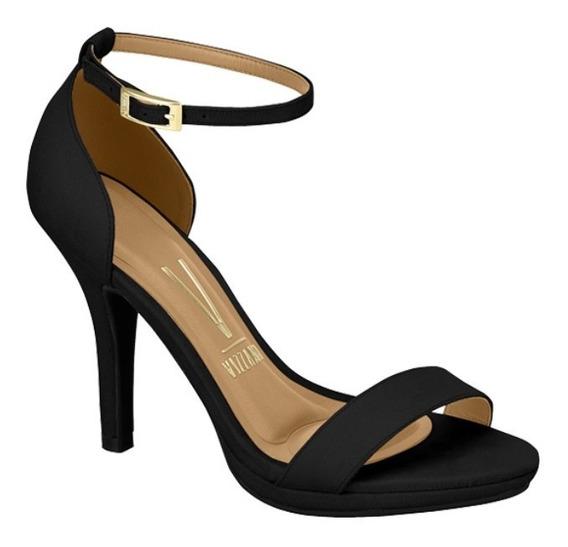 Sandalia Vizzano 6210-655 El Mercado De Zapatos!