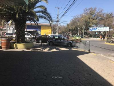 Local Comercial Peñaflor