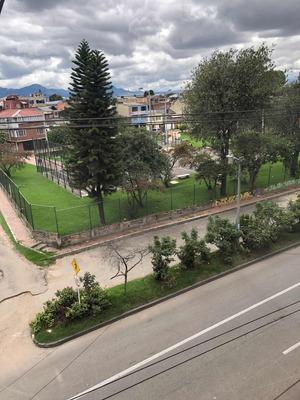 Arriendo Apartamento Piso 4 Quirigua, Directamente
