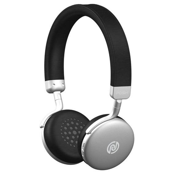 Headphone Fone Ouvido Bluetooth Alta Fideli Prestige Sv Posh