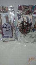 Cafe Tomé Torrado E Moido ( Sul De Minas Gerais )