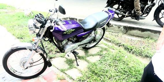 Kawasaki 1999