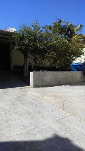 Casa À Venda, 195 M² Por R$ 460.000,00 - Jardim Icaraí - Campinas/sp - Ca6794