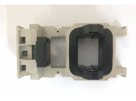 Bobina P/ F265 E F330 Lx1fh316 380v 440v Telemecanique