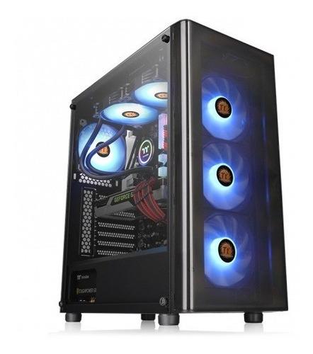 Pc Gamer/diseño Amd Ryzen 7 3700x 16gb Ram 1tb Ssd V200 Rgb