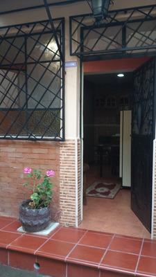 Bonita Suite Amoblada, Centro Historico Parejas Solas