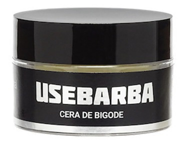 Cera Bigode Usebarba 14g
