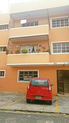 Disponible Casa En Alquiler Vila Aura