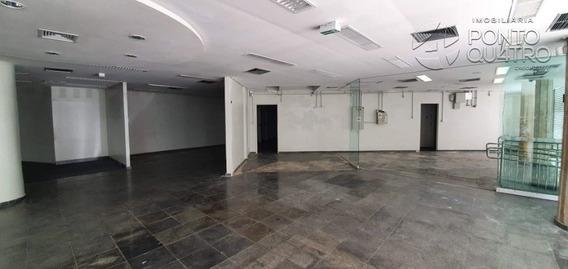 Loja - Comercio - Ref: 6027 - L-6027