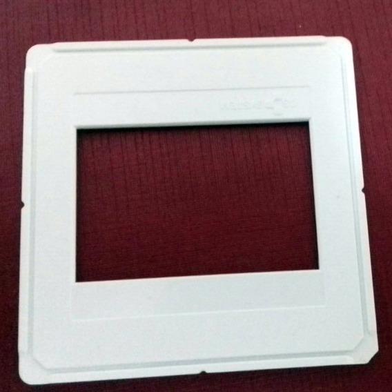 Moldura Para Slide 35mm (caixa Com 50 Unidades)