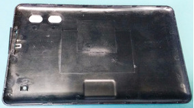 Chassi Base Tablet Hdt-1012g 8gb